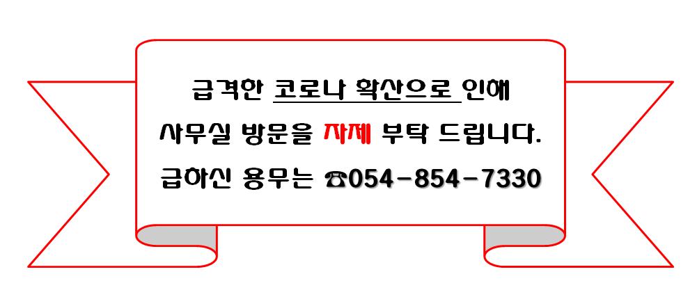 0ae8ad35909a72b78da9f8258f7bcf6c_1619488971_0205.png