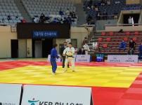 전국 청소년 유도 선수권 대회